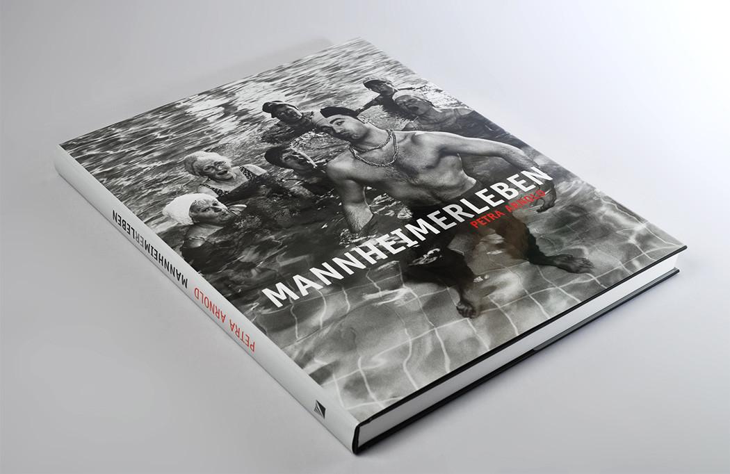 Mannheim er-leben Fotobuch