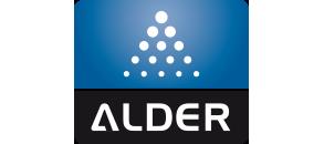 Kundenlogo_Alder