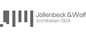 Kundenlogo_JW