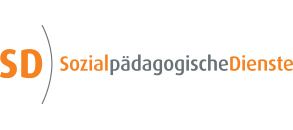 Kundenlogo_SD