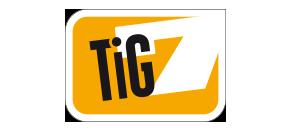 Kundenlogo_TiG7