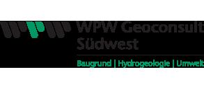Kundenlogo_WPW