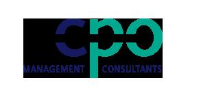 Kundenlogo_cpo