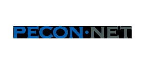 Kundenlogo_peconnet
