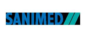 Kundenlogo_sanimed