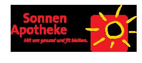 Kundenlogo_sonnenApotheke