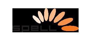 Kundenlogo_spell