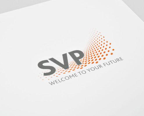 Neues Corporate Design für die SVP