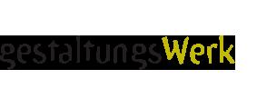 gestaltungsWerk Mannheim