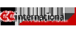 Kundenlogo_CCI