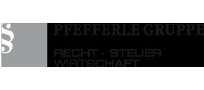 Kundenlogo_pfefferle