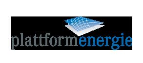Kundenlogo_plattformEnergie